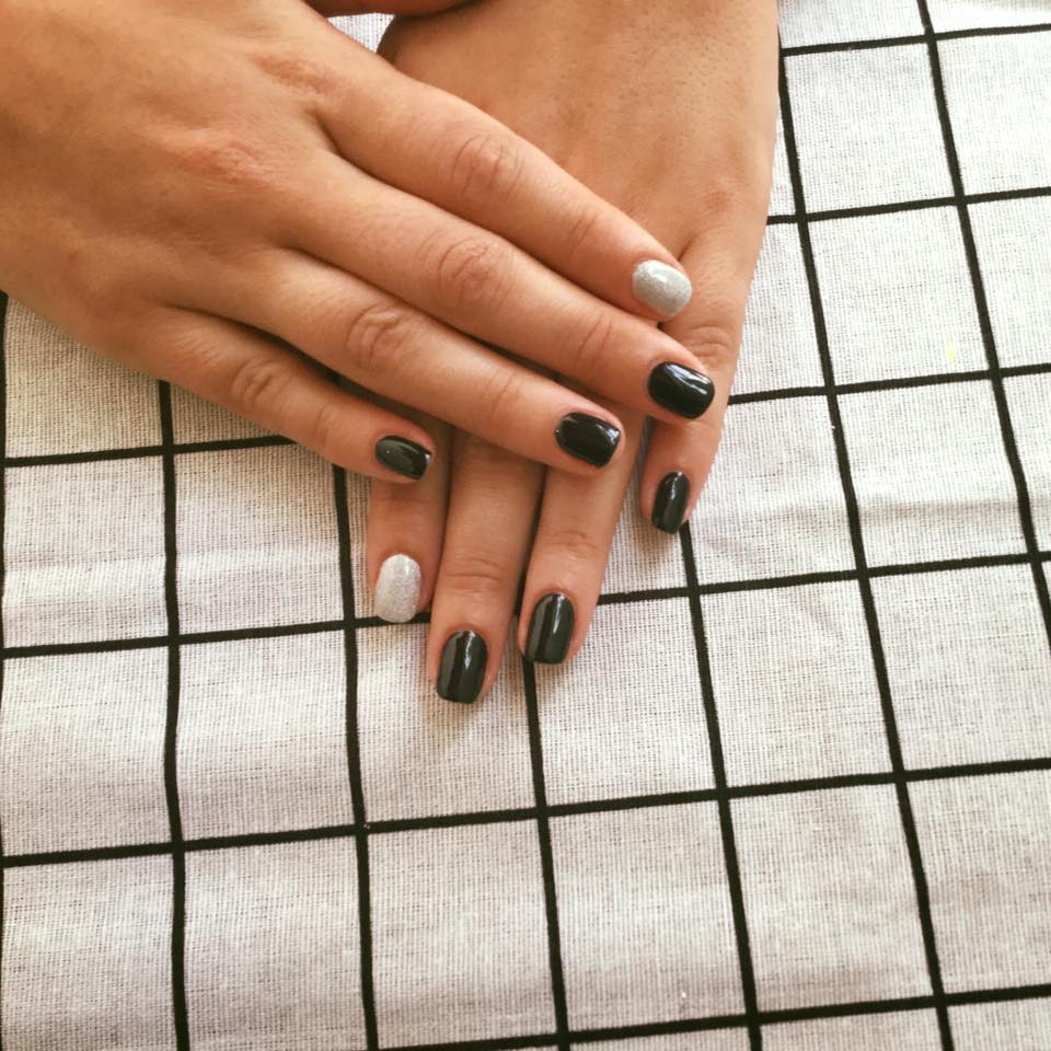 nails century city oasis cape town spa and beauty centre